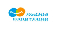 ASSOCIATION SOURIRES D'AUTISTES