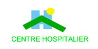 Centre Hospitalier de Fismes
