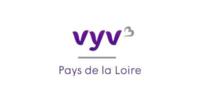 VYV3 Pays de la Loire Personnes Agées