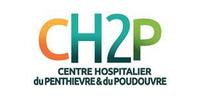 CENTRE HOSPITALIER DU PENTHIÈVRE ET DU POUDOUVRE