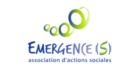 EMERGENCE-S
