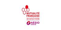 Mutualité française Loire - Haute-Loire - Puy-de-Dôme SSAM