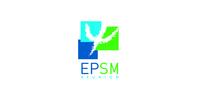 EPSM DE LA REUNION
