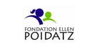 La Fondation Ellen Poidatz pour le CAMSP Arc en Ciel