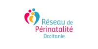 RPO - Réseau de Périnatalité Occitanie