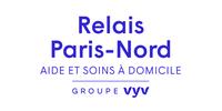 VYV Care Ile-de-France - Relais Paris Nord