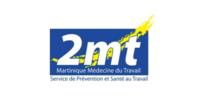 2MT - Martinique Médecine du Travail