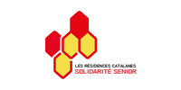 Association Les Résidences Catalanes Solidarité Senior