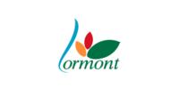 La Ville de Lormont