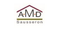 AMD SAUSSERON - SERVICE À DOMICILE