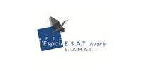 ESAT Avenir