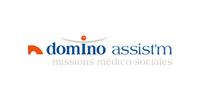 Domino Assist'm Troyes