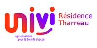 UNIVI - Résidence Tharreau