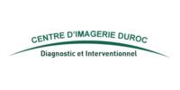 Centre d'Imagerie Médicale Duroc