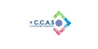 EHPAD du CCAS de Charleville-Mézières
