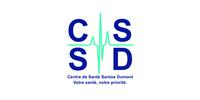 CENTRE DE SANTE SANTOS DUMONT
