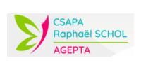 Le CSAPA Raphaël SCHOL