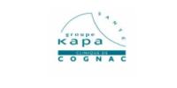 CLINIQUE DE COGNAC - KAPA SANTE