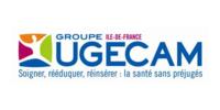 UGECAM Ile de France