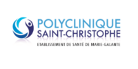 Polyclinique Saint Christophe