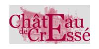 EHPAD CHATEAU DE CRESSE
