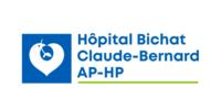 Hôpital Bichat – Claude-Bernard
