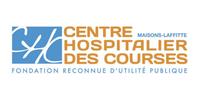 Centre Hospitalier des Courses