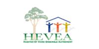ESAT et PCPE La Hêtraie