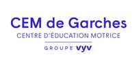 VYV Care Ile-de-France -  ALGESEM