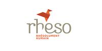 RHESO