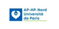 Groupe hospitalier universitaire APHP Nord