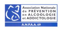 ANPAA 69