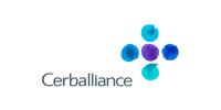 CERBALLIANCE / Laboratoire Cerba