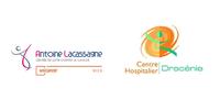Centre Antoine-Lacassagne & Centre Hospitalier de la Dracénie