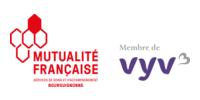 Mutualité Française Bourguignonne Ssam