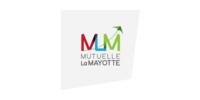 Mutuelle la Mayotte