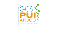 GCS PUI Anjou (pharmacie hospitalière)