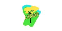 L'association « L'EBENE »