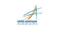 Centre Hospitalier d'Avignon