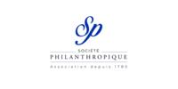Association Société Philanthropique