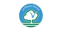 VILLE DE LE PLESSIS TREVISE