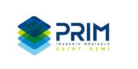 PRIM (Imagerie Médicale Saint Remi)