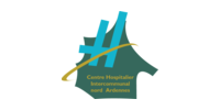CENTRE HOSPITALIER INTERCOMMUNAL NORD ARDENNES