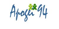 APOGEI 94