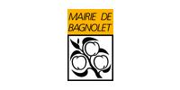 CCAS de Bagnolet