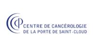 Le Centre de Cancérologie de la Porte de Saint-Cloud