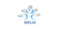 ASSOCIATION MELIA