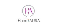 Hand-AURA