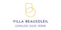 Villa Beausoleil Levallois Jules Verne