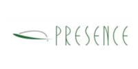 ASSOCIATION PRESENCE